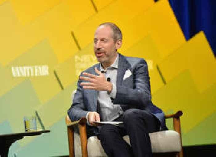 NBC News President Denies Ronan Farrow Report of Matt Lauer Settlements Before 2017: 'Nothing to Hide'