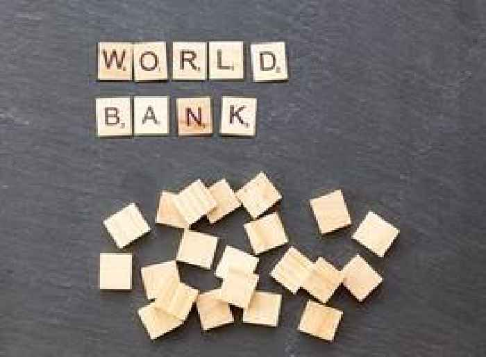 India halved its poverty rate since 1990s: World Bank