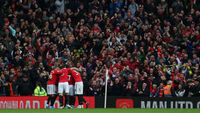 man united vs partizan - photo #3