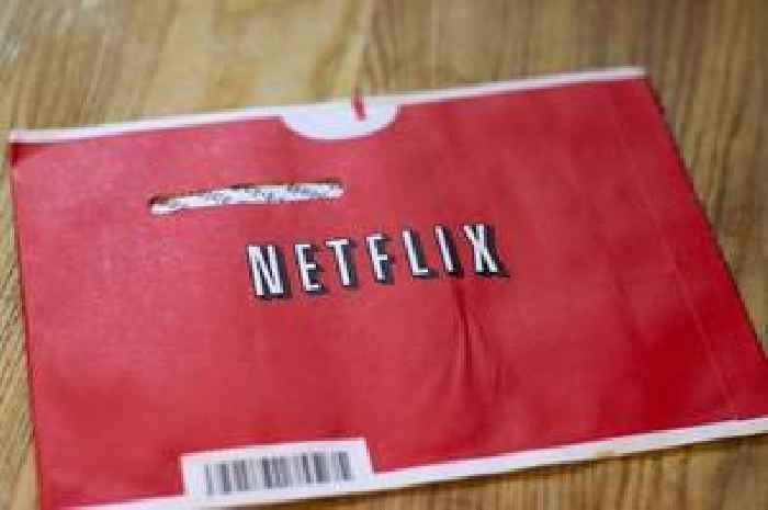 'Terrible mistake'? Polish PM slams Netflix over documentary implying Poland shared responsibility for Nazi crimes