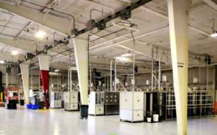 Nantong Huaan Led the Global Supercritical Extraction Equipment Manufacturing Industry