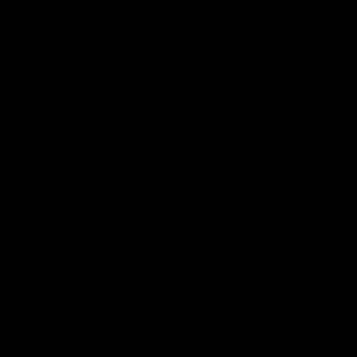 MEMRI Welcomes Former U.S. Representative Ileana Ros-Lehtinen To The MEMRI Board Of Advisors
