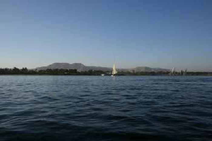 African countries set meetings to resolve Nile dam dispute