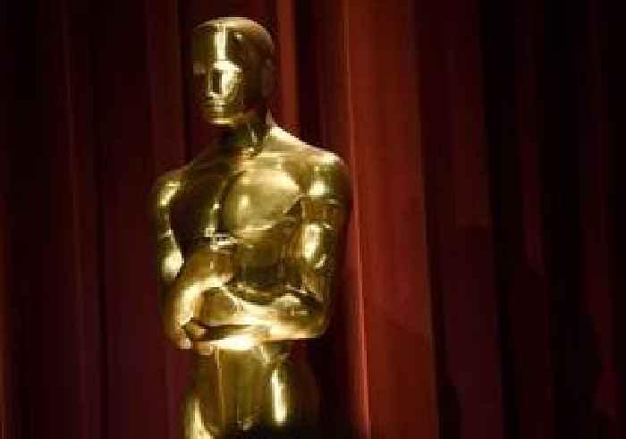 oscar nominations 2020 - photo #23