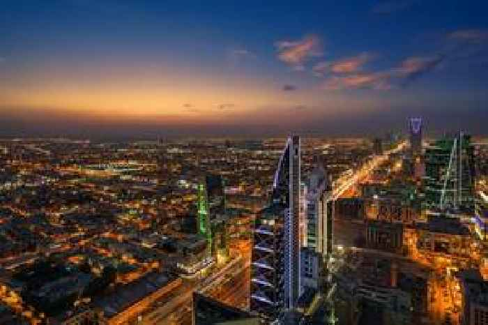 Human rights group say Saudi Arabian GP would help state 'sportswashing'