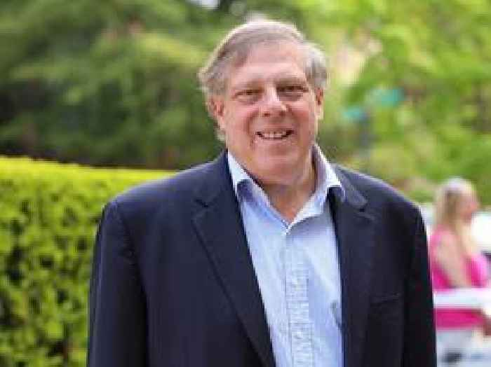 Advertisers panic over privacy, a new ad agency emerges, and Mark Penn looks for savings at MDC