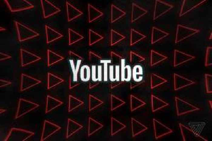 Youtube Receives Ftc Complaint Over Videos Of One News Page