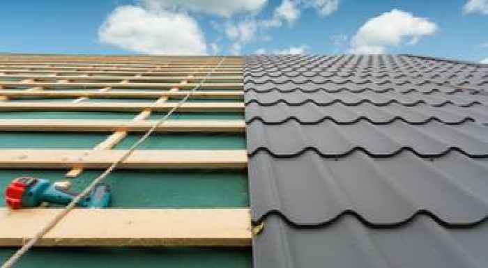 Findit Featured Member Titan Roofing Offers One News