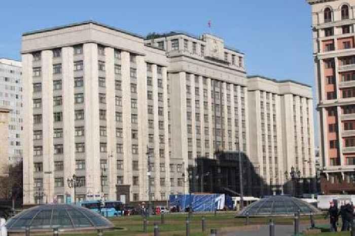 Russian oil firm Rosneft ends Venezuela business as US ups pressure