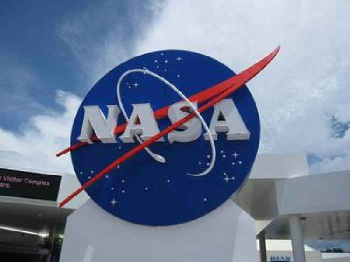 Nasa and SpaceX's astronaut launch 'major milestone for global space sector'