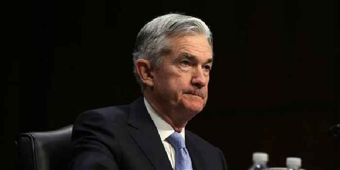 Fed Chair Jerome Powell says the coronavirus recession has been a 'great increaser of income inequality' — with low-paid workers and women bearing the brunt of the fallout