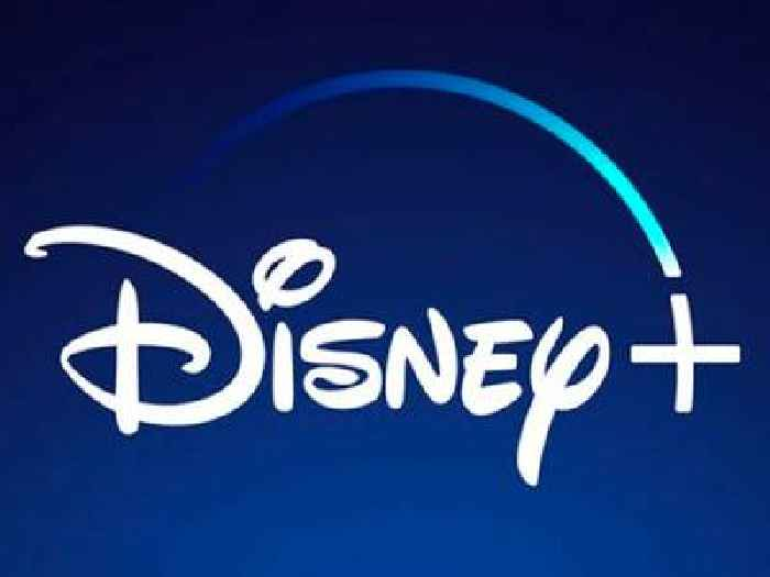 Every new movie you can watch on Disney Plus — from the live-action 'Lady and the Tramp' to the fantasy film 'Artemis Fowl'