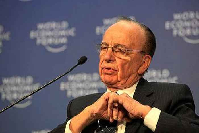 Rupert Murdoch is on the cusp of his biggest win yet in his war against Google