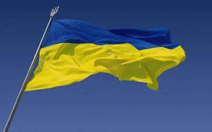 World Bank approves $350 million loan for Ukraine