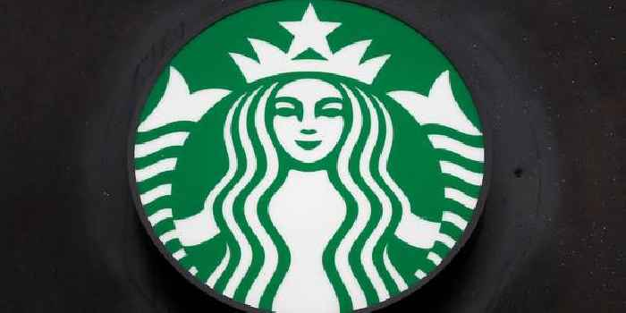 Starbucks suspends advertising on all social media platforms, becoming the latest company to boycott Facebook