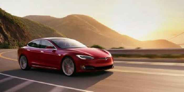 Tesla celebrates its 10th year as a public company today. Here are the most important moments in its history. (TSLA)