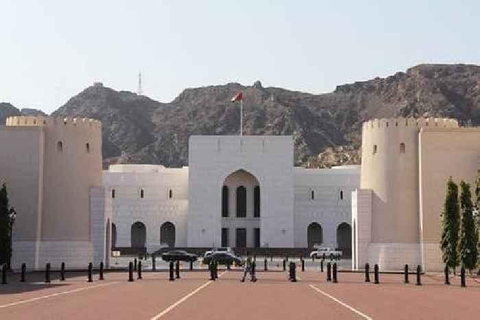 Oman seeks $2 billion bridge loan from banks