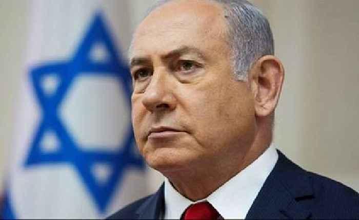 Netanyahu's Annexation Drive – OpEd