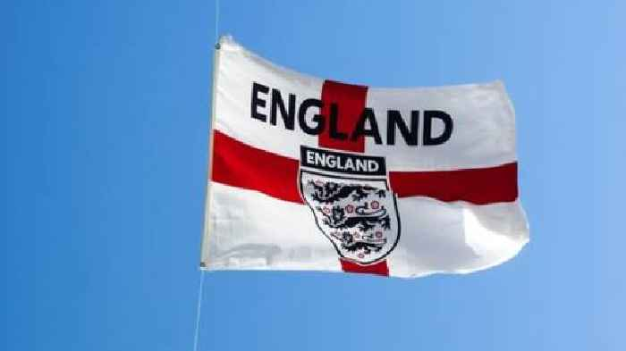 Jack Charlton, England World Cup winner, dies aged 85