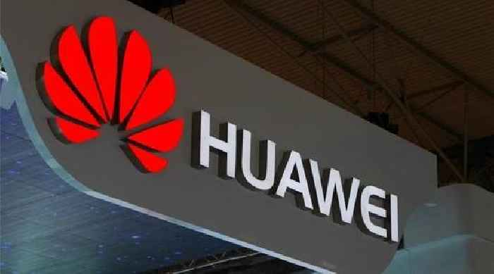 Boris U-Turn Brings UK Back Into Line On Huawei – OpEd