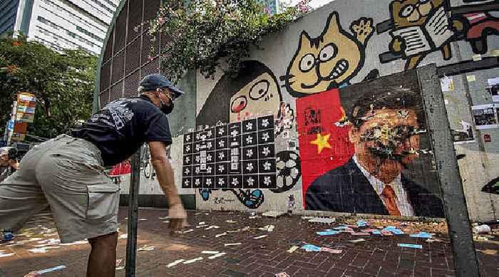 Hong Kong: China Imposes 'National Security Law' – Analysis