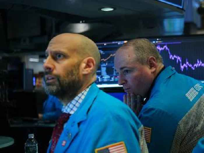 Dow slides 182 points amid rising US-China tensions and halted tech rally