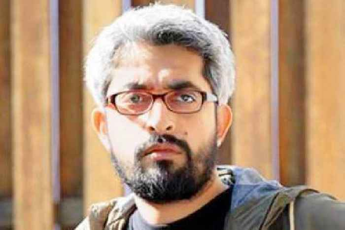 Director Abhishek Sharma: We are now facing a new challenge