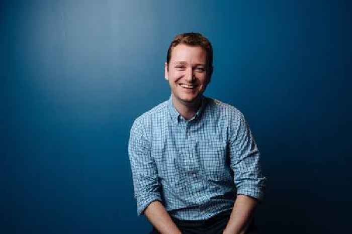 Betterment's president of retail lays out how the robo-adviser is trying to tap into the do-it-yourself trading boom dominated by Robinhood