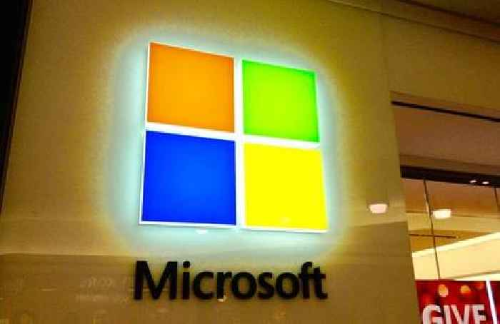 Microsoft said to be in talks to buy TikTok in US