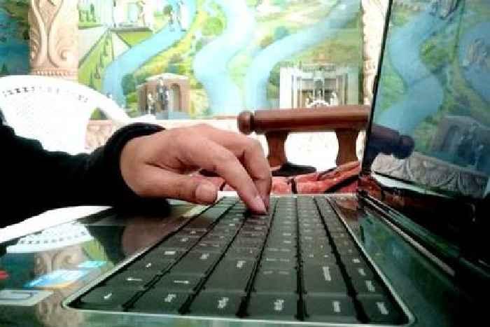 UAE target more than 600,000 phishing attacks in Q2