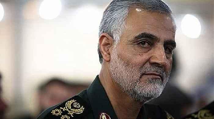 Was Qassem Soleimani Killed To Avenge Saudi Oil Installations Attack? – OpEd