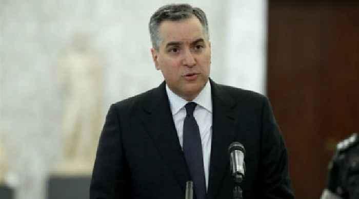 Lebanon: Mustapha Adib Named New Prime Minister