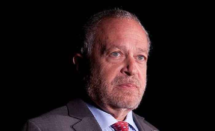 Robert Reich: The Real Threat To Law And Order – OpEd