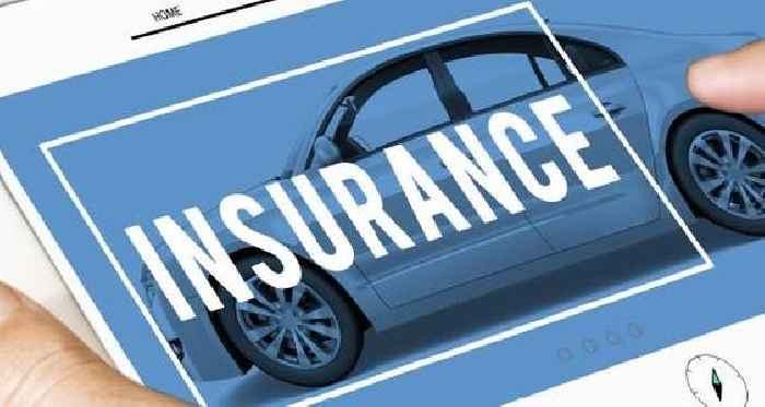 Car Insurance Guide - How To Get The Best Online - One ...