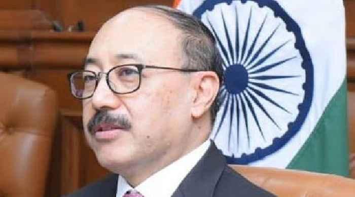 Foreign Secretary Harsh Vardhan Shringla's Visit And India-Bangladesh Relations – Analysis
