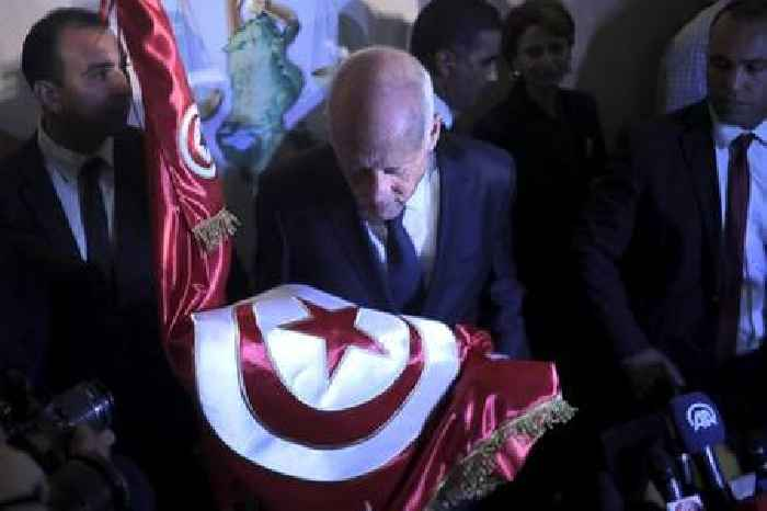 Tunisia: Presidential statement in favour of death penalty is shocking