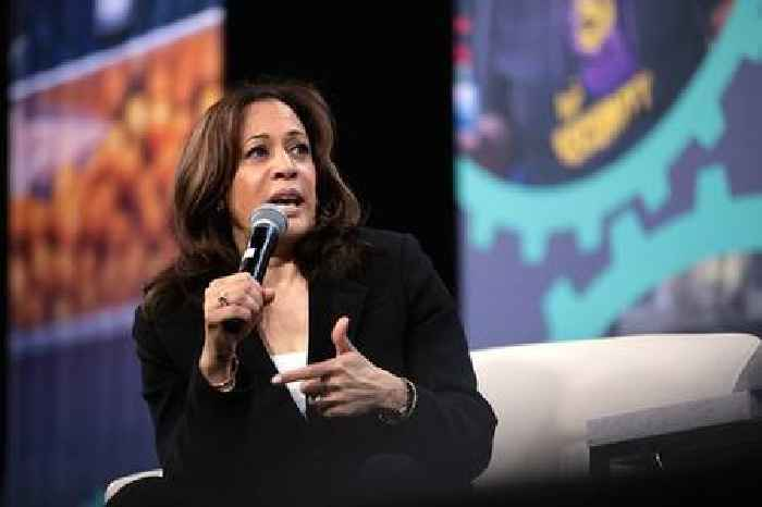 Debate commission says Harris and Pence will still meet on stage next week