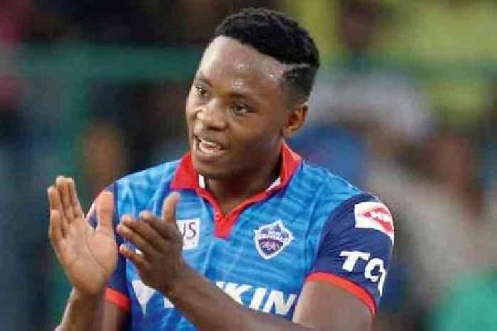 IPL 2020: 'Shreyas Iyer is an unbelievable captain,' says ...