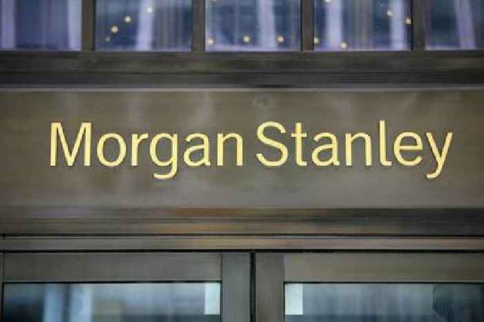 MSCI to change reclassification path, put pressure on VN market