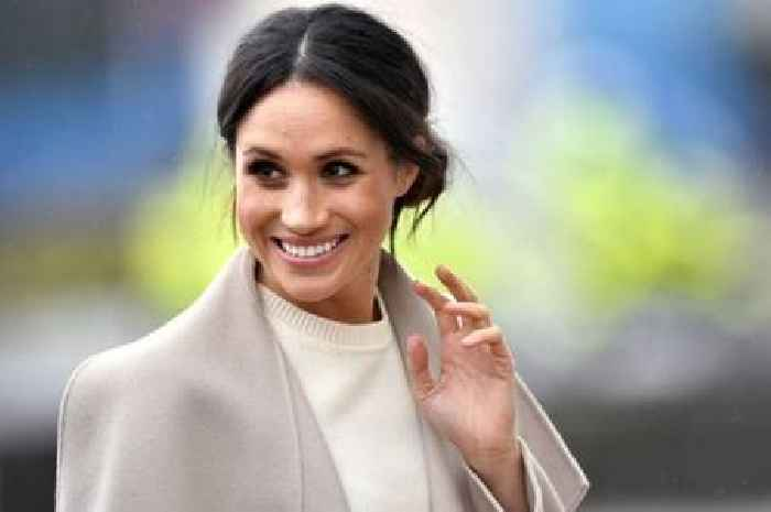 Meghan Markle wins court battle to push Mail On Sunday trial back to 2021
