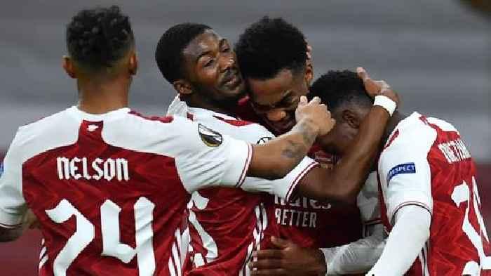 4-2-3-1 Tottenham Hotspur Predicted Lineup Vs Antwerp ...  |Antwerp- Tottenham