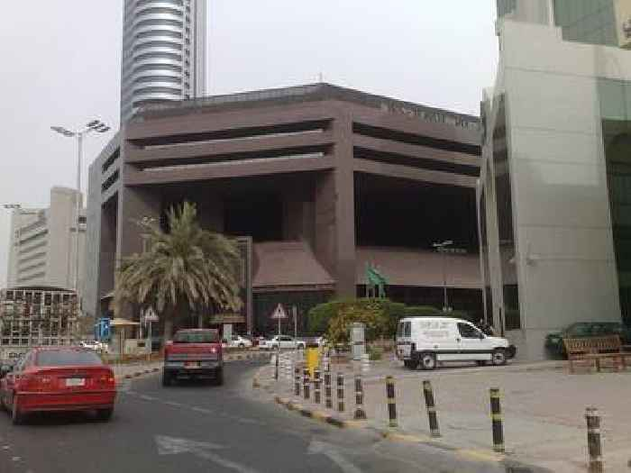 Kuwait regulator moves ahead with planned listing of Boursa Kuwait