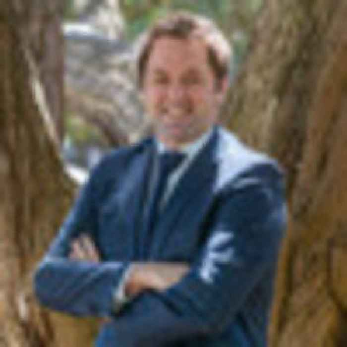 Former National MP Hamish Walker finds new career in Queenstown