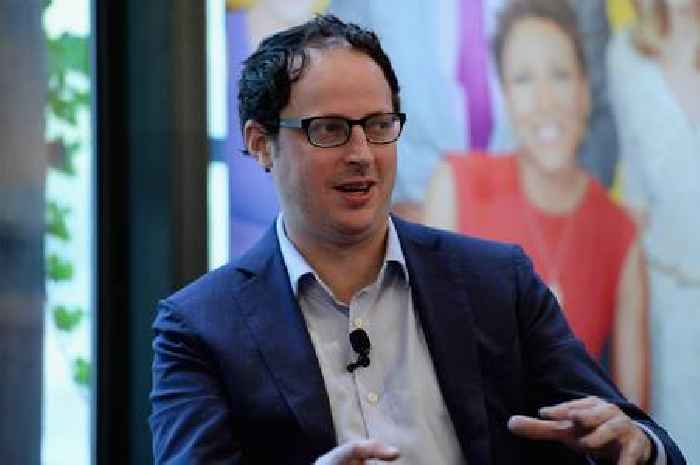 Nate Silver Defends Polls Amid Heavy Criticism for 2020 Misses: 'I'm Amazed That Polls Are as Good as They Are'