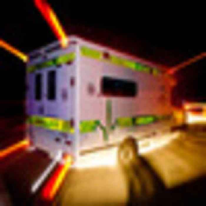 Man seriously injured, rescued after falling 40m down cliff in Queenstown