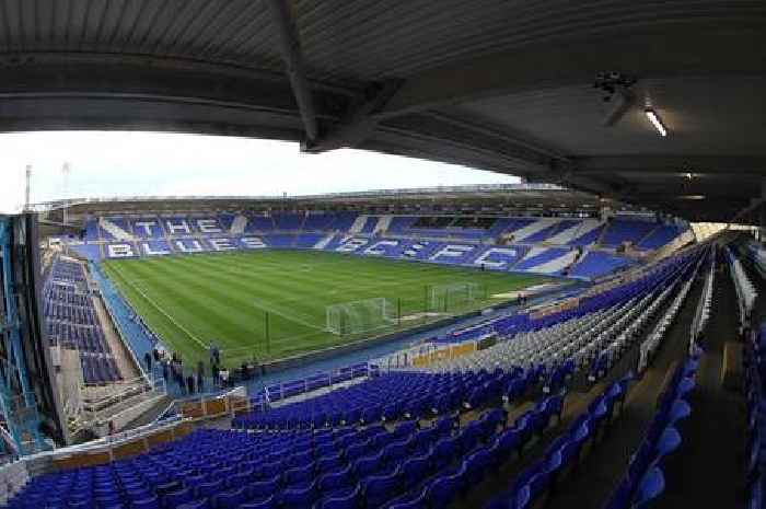 Liverpool 'agree fee' with Birmingham City for academy star Calum Scanlon