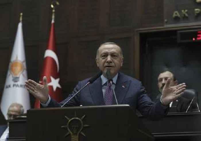 Israel's plan to dismantle Turkish influence in Jerusalem for the benefit of Gulf states