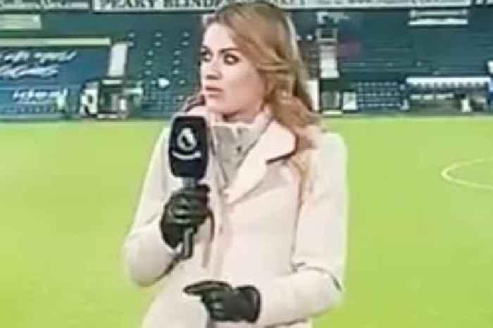 Leeds owner defends club targeting Karen Carney in Twitter rant over promotion