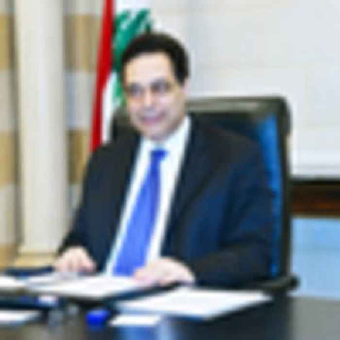 Beirut explosion: Lebanon PM slams move to charge him over blast