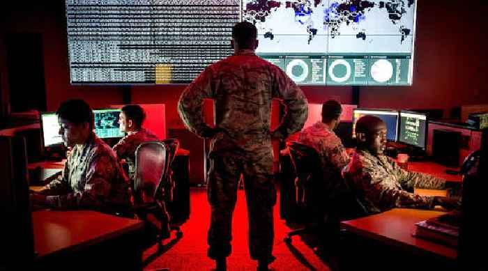 Biden Rebuilds Cybersecurity Alliances But Risks Creating A Techno-Democratic Clique – Analysis